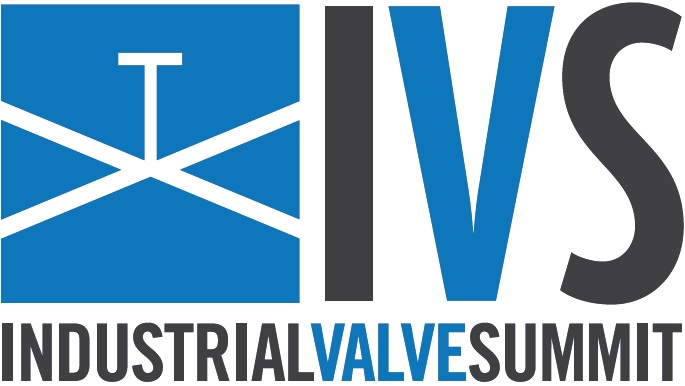 IVS 2017 - Industrial valve summit - Bergamo 24/24 May 2017