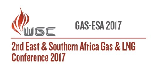 Siamo tra i relatori alla 2nd East & Southern Africa Gas & LNG Conference 2017