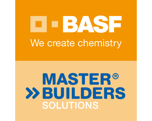 BASF Practical Injection Workshop for Underground Costruction