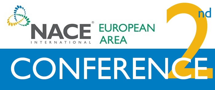 NACE Milano - Conference & Expo 2018 - Genova, Genoa, May 27-29 2018, Booth 16