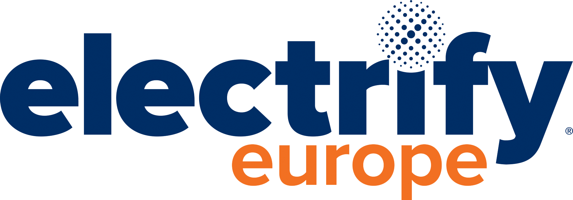 Electrify Europe Expo & Conference, 19-21 June 2018, Vienna, Austria