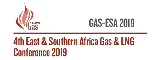 4° East & Southern Africa Gas & LNG Conference 2019