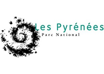 Environmental preservation - Pyrenees National Parc