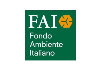 FAI - Italian Fund for the Environment